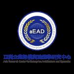 aEAD Logo